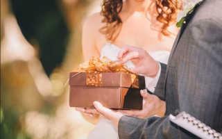 Картина подарок на свадьбу своими руками