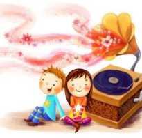 Викторина о музыке с ответами