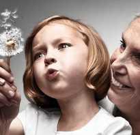 Стихи бабуле на день рождения от внучки