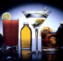 Элитный алкоголь в подарок