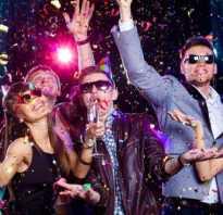 Викторина на новый год для взрослых ру