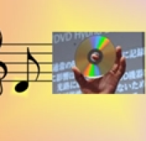 Цель музыкальной викторины