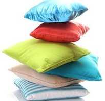 Стихи про подушку в подарок прикольные