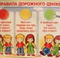 Переделанные детские песни про воспитателей
